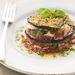 Az egyszerű, házias olasz konyha titka a kiváló minőségű, friss alapanyagokban rejlik.