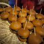 Macaron szendvicsek
