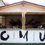 A Zona hamarosan nyíló ázsiai-fúziós-streetfood kistesója az OMU