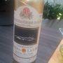 Ha igazán autentikus akar lenni, ezt az olívát(Lucinasco Riviera Ligure) használták a séfek, fél liter 7300 forint körül kapható.