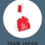 A japánok viszont minimalistára