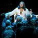 Krisztus a leprások között