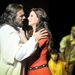 A maga korában kiverte a biztosítékot Krisztus és Mária Magdolna kapcsolatának erotikus ábrázolása