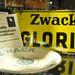 Ha alkoholtilalom van, az élet akkor se áll meg: Zwack izzólámpák