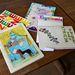 Tankönyvek helyett: Epocha füzetek