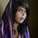 Jodi Bieber, Dél-Afrika/ Institute for Artist Management, Goodman Gallery a Time számára - Az év sajtófotója 2010.  A 18 éves Bibi Aisha arcát megtorlásként csúfították el, mert megszökött a férje házából az afganisztáni Oruzgan tartományban.