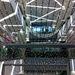KÖKI Terminal: Így jutunk le a legalsó szintre