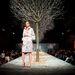 USE Unused - női kollekció - Marie Claire Fashion Days 2011