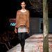 Nanushka - Marie Claire Fashion Days 2011