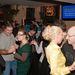 Karaoke est az Ypsilon Caféban.