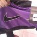 Hirtelen nem tudtam eldönteni, hogy egy kínai boltban vagy tényleg a Nike üzletében látom-e ezt a helyes darabot.