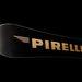 Ön csúszna ekkora Pirelli feliraton?