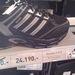 Íme az Adidas terepfutója tízezerrel olcsóbban az eredeti áránál.