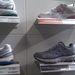 Ismét Biatorbágy, a Nike outlet üzlete.