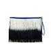 Zara táska 9 995 forint