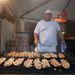 A grillcsirke ideális választás mindenkinek
