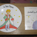 Az arab gyerekek sem maradnak Kis herceg nélkül