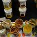 Az ízesített mézek finomak de nem olcsók