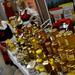 A méz élet, erő, egészség