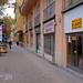 Kongó boltok.