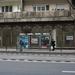 Egy bútorbolt helyén üresen kongó üzlethelyiség. Ez azonban nem önkormányzati tulajdon.