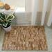 Ha sok otthon a parafadugó, akár kádkilépő is készülhet belőle