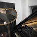 Ha valakinek pont egy zongora hiányzik a háztartásából