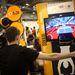Virtuális ping-pong