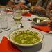 Megérkezett a medvehagymakrém-leves