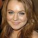 Lindsay Lohan így festett 10 éve, lássuk, bejön-e az alkalmazás számítása.