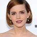 Emma Watson az életben is jól nevelt, aki kerüli a botrányokat és a vad bulikat.
