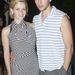 Ryan Phillippe és Reese Witherspoont hazazavarnák a Kaposvári Egyetemről, nem kérdés...