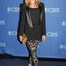 Toni Collette már 40 éves, tudja, hogy kell  felöltözni.