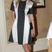 Laura Whitmore Stella McCartney ruhája pont jó szemináriumra, vizsgára már nem!