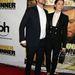 Justin Timberlake és Jessica Biel felkészül a takarmányozási és takarmánybiztonsági mérnök vizsgára! Nyakkendő nélkül azonban esélytelenek!