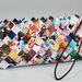 Norsy táska (Iparművészeti)