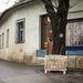 A bolt Pomáz egyik fő utcáján nyílt meg tavaly decemberben.