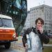 Lakótelep, Robur, pálinka, cigi - az urbanista disznóvágás esztétikai aperitifje