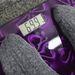 Amit tud: Akárcsak a legtöbb mérleg, elvileg ez is 100 gramm pontossággal mér és 150 kg a terhelhetősége.