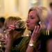 A közönség élvezte a Coffee passion masterclasst
