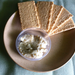 Avokádó: A vegán menühöz is lehet kérni reggelit, de kell hozzá pár kattintás, hogy kiderüljön, a leves és a főétel mellett mit kapunk.