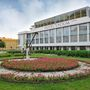 Hotel Lycium Debrecenben