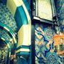 Az El Ghriba a világ egyik legrégebbi zsinagógája