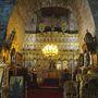 Szent Lázár temploma