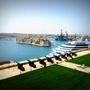 Nagy Kikötő
