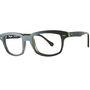 Nagyon menő szemüveg - 345 euróért ( 106 ezer forint)
