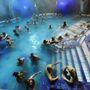 Demjén Thermálfürdő és Aqua-park