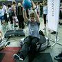 Power Cardio: Az edző mindent szakszerűen megmutat