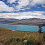 Új-Zéland különleges természeti környezete miatt, több nemzeti parkja és szub-antarktikus szigete is felkerült a világörökségi listára