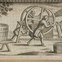 Így préselték a gyümölcsöket a nagy ipari forradalom előtt.